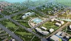 我市加快培育试点首批3家市级工业设计研究院