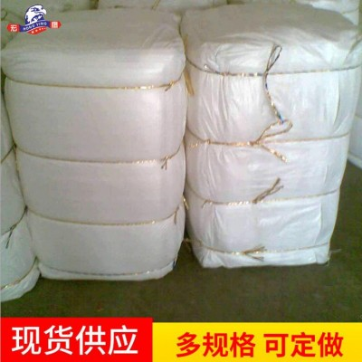 全棉加厚白坯棉纱布